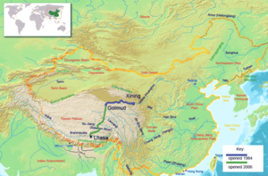 800px-Qingzangrailwaymap.png