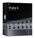 Shake.png