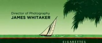 ThankYouForSmokingTitleSequence.png