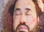al-zarqawi-dead.jpg