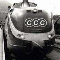 chaosradio_express-logo-192x192.jpg