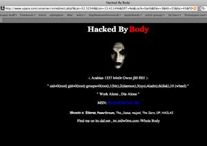 hackedByBody.png