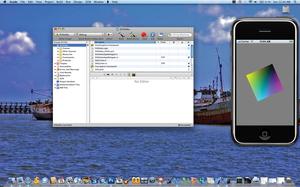 iPhoneOpenGLES.jpg