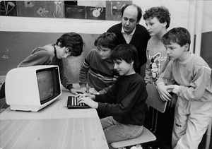 my_computerclass_1987.jpg