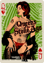 queensofstoneageposter.jpg