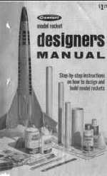 rocketdesignmanual.png