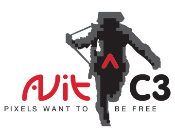 Ac3Logo_medium.jpg