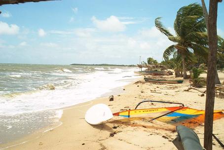 beachboard.jpg