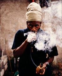 capleton_smoke.jpg