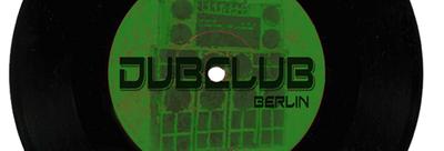 dubclub.png