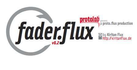 faderflux_protlab.jpg
