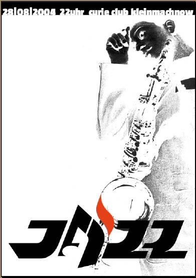 jazzplakat.jpg