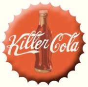 killercola.jpg