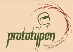 protologo.jpg