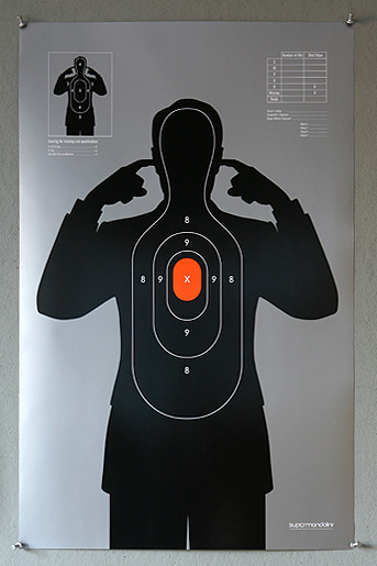 shootingtarget_l_01.jpg